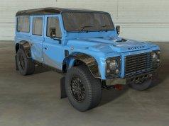 Bowler-Land_Rover_Defender_110_Station_Wagon-1