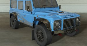 Bowler-Land_Rover_Defender_110_Station_Wagon-1