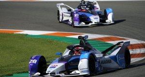 Formule_E-BMW_iFE21