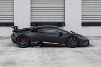 Lamborghini_Huracan_Performante-Strasse_Wheels-02