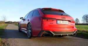 MTM-Audi_RS6_Avant-video