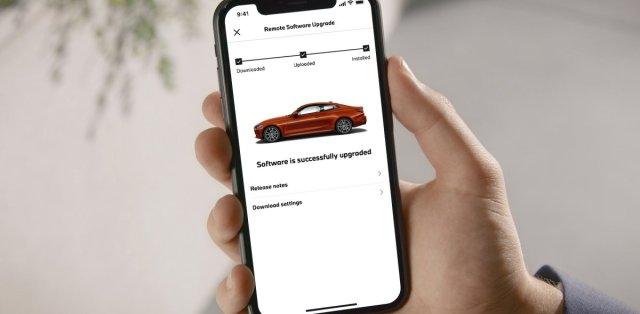 My_BMW-aplikace- (3)