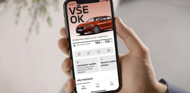My_BMW-aplikace- (5)