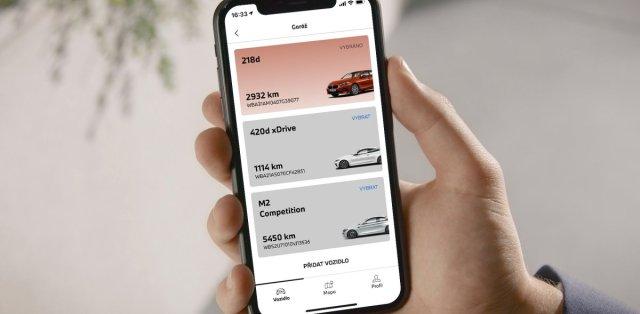 My_BMW-aplikace- (9)