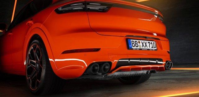 Porsche_Cayenne_GTS-tuning-Techart- (12)