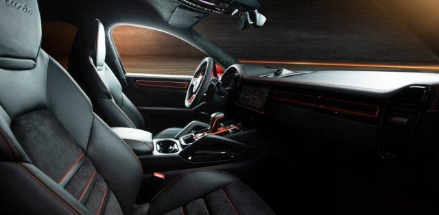Porsche_Cayenne_GTS-tuning-Techart- (16)