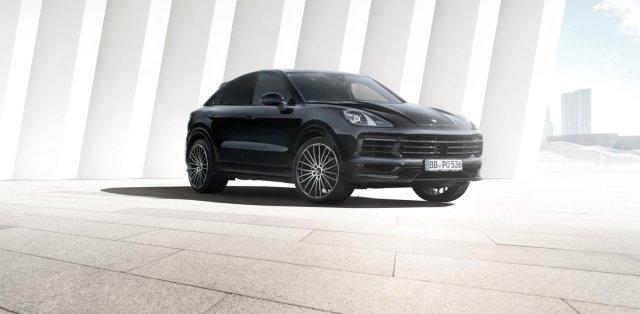 Porsche_Cayenne_GTS-tuning-Techart- (19)