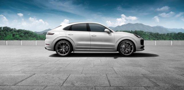 Porsche_Cayenne_GTS-tuning-Techart- (24)