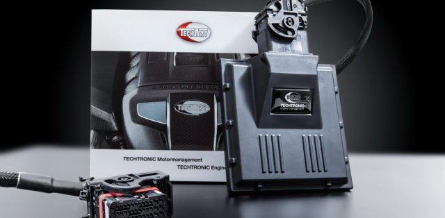 Porsche_Cayenne_GTS-tuning-Techart- (27)