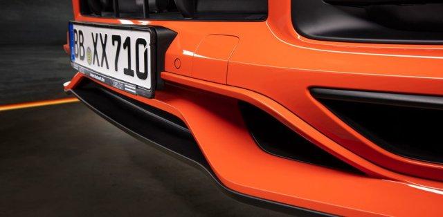 Porsche_Cayenne_GTS-tuning-Techart- (8)