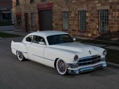 Ringbrothers-Madam_V-Cadillac-ATS-V-tuning- (2)