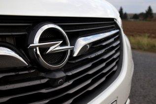 Test-2020-Opel_Grandland_X-15_CDTI-8AT- (10)