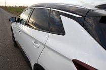 Test-2020-Opel_Grandland_X-15_CDTI-8AT- (13)