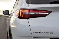 Test-2020-Opel_Grandland_X-15_CDTI-8AT- (14)