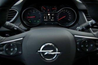 Test-2020-Opel_Grandland_X-15_CDTI-8AT- (19)