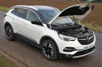Test-2020-Opel_Grandland_X-15_CDTI-8AT- (29)