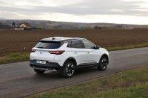 Test-2020-Opel_Grandland_X-15_CDTI-8AT- (4)