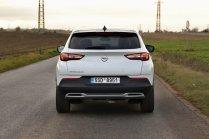 Test-2020-Opel_Grandland_X-15_CDTI-8AT- (6)