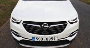 Test-2020-Opel_Grandland_X-15_CDTI-8AT- (9)