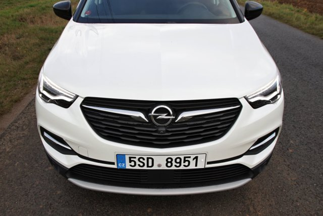 Test-2020-Opel_Grandland_X-15_CDTI-8AT- (9)