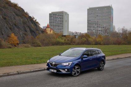 Test-2020-Renault_Megane_Grandtour_RS_Line_TCe_160_GPF_EDC- (1)