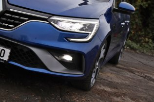 Test-2020-Renault_Megane_Grandtour_RS_Line_TCe_160_GPF_EDC- (11)