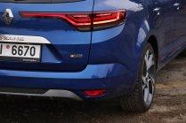 Test-2020-Renault_Megane_Grandtour_RS_Line_TCe_160_GPF_EDC- (18)