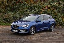 Test-2020-Renault_Megane_Grandtour_RS_Line_TCe_160_GPF_EDC- (4)