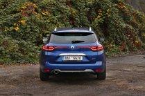 Test-2020-Renault_Megane_Grandtour_RS_Line_TCe_160_GPF_EDC- (7)