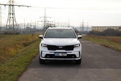 Test-2020-hybridu-Kia_Sorento-16TGDi-HEV- (1)