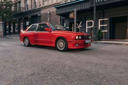 The_Drop-Film_od_BMW_M-fotogalerie- (12)