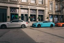 The_Drop-Film_od_BMW_M-fotogalerie- (14)