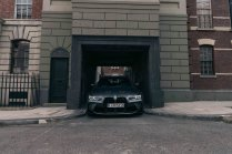 The_Drop-Film_od_BMW_M-fotogalerie- (18)