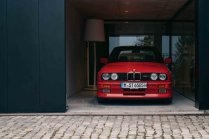 The_Drop-Film_od_BMW_M-fotogalerie- (2)