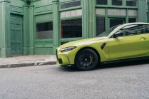 The_Drop-Film_od_BMW_M-fotogalerie- (5)