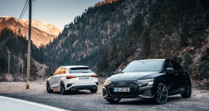 abt_sportsline-audi_s3-tuning- (1)