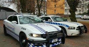 dodge_charger-mestska_policie-lazne_bohdanec- (2)