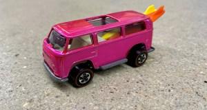 hot-wheels-model (1)