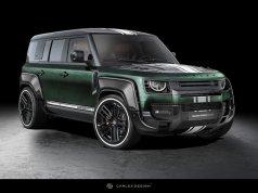 land_rover_defender-carlex_design-racing_green_edition- (3)