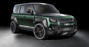 land_rover_defender-carlex_design-racing_green_edition- (3)