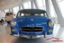 mercedes-benz_museum-mercedes-benz_blue_wonder-odtahovka- (2)