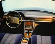 mercedes-benz_tridy_s-w126-airbag- (2)