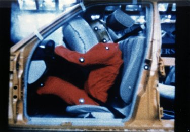 mercedes-benz_tridy_s-w126-airbag- (5)