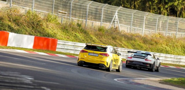 posaidon-mercedes_amg_a45_rs_525-tuning- (12)