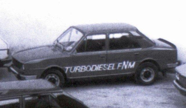 skoda_105_turbodiesel- (1)