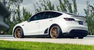 tesla-model-y-vossen-wheels (4)