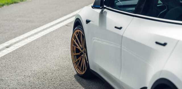 tesla-model-y-vossen-wheels (7)