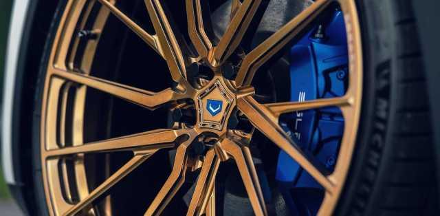 tesla-model-y-vossen-wheels (9)