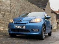 test-2020-elektromobil-skoda_citigoe_iv- (2)