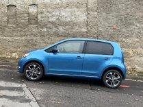 test-2020-elektromobil-skoda_citigoe_iv- (3)